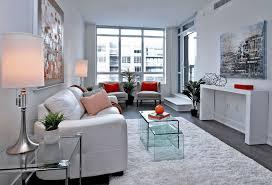 100 Modern Home Interior Ideas 21 Living Room Design