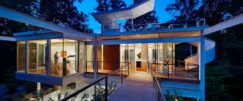 100 Raleigh Architects Oxide Architecture Modern Architecture In NC