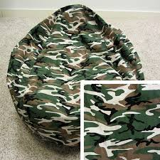 Large Soft Canvas Bean Bag Chair - Camouflage Waterproof Camouflage Military Design Traditional Beanbag Good Medium Short Pile Faux Fur Bean Bag Chair Pink Flash Fniture Personalized Small Kids Navy Camo W Filling Hachi Green Army Print Polyester Sofa Modern The Pod Reviews Range Beanbags Uk Linens Direct Boscoman Cotton Round Shaped Jansonic Top 10 2018 30104116463 Elite Products Afwcom Advantage Max4 Custom And Flooring