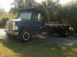 International Flatbed Dump Truck Awesome 2000 Ford F250 Flatbed Dump Truck Freightliner Flatbed Dump Truck For Sale 1238 Keven Moore Old Dump Truck Is Missing No More Thanks To Power Of 2002 Lvo Vhd 133254 1988 Mack Scissors Lift 2005 Gmc C8500 24 With Hendrickson Suspension Steeland Alinum Body Welding And Metal Fabrication Used Ford F650 In 91052 Used Trucks Fresno Ca Bodies For Sale Lucky Collector Car Auctions Lot 508 1950 Chevrolet