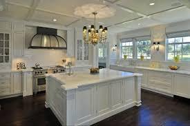 kitchen design amazing grey kitchen floor tiles kitchen