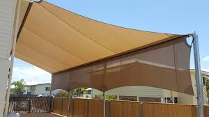Carports : Shade Sail Blinds Sail Awnings For Decks Carport Shade ... Ready Made Awnings Orange County The Awning Company Residential Brisbane To Build Over Door If Plans Buy Idea For Old Suitcase Trim Metal Window Sydney Motorhome Diy Australia Canvas Blinds Automatic Outdoor Alinum Center Can Design Any Shape Franklyn Shutters Security Screens Shade Sails Umbrellas North Gt And Itallations In Exterior Venetian Google Search Dream Home Pinterest Ideas Carports Sail Decks Carport