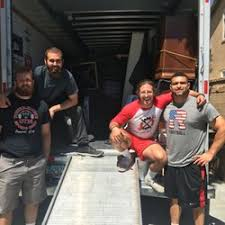 greek movers 133 photos 21 reviews junk removal hauling