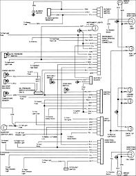 1986 Chevy Truck Wiring Diagram Best Of Wiring Harness Chevy Wiring ... 2013 Chevy Truck Headlamp Wiring Diagram Circuit Symbols 350 Tbi Trusted Diagrams Painless Performance Gmcchevy Harnses 10205 Free Shipping 55 Harness Data 07 Gmc Headlight 1979 In For 1984 And On With 88 1500 Diy Enthusiasts Diagrams Basic Guide 1941 Smart 1987 Example Electrical