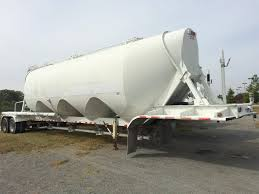 100 Beelman Trucking 2004 HEIL SUPER JET LITE East St Louis IL 5005089030