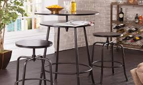 Finding The Right Furniture For Your Home Bar - Overstock.com