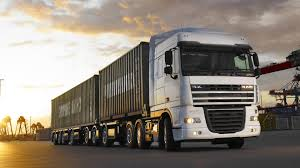 LAND TRANSPORT – ASIA TRANS ACCESS CO.,LTD. Truck Trailer Transport Express Freight Logistic Diesel Mack Dicated Trucking Solutions Transportation Western Canada Services Mcer Amazon Buys Thousands Of Its Own Truck Trailers As Welcome To 3d And Dispatch Logistix The Best Freight Forwarder Transport Services In Iran R B Ltd Vancouver Island Service Delhi To Kochi Packers Movers Shiftingwalecom Best Chicago Courier Company Messenger Kts Trucking Kelles Transport Service Youtube Ability Trimodal Page 4