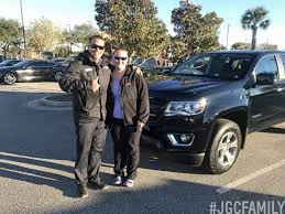 Testing Out A Colorado ZR2 With GearOn™ Accessories – Jeff Gordon ... New 2018 Fiat 500x For Sale Near Jacksonville Nc Wilmington Buy Your Car Here Jeff Gordon Chevrolet 2014 Gmc Sierra 1500 Sle Area Mercedesbenz Dealer Testing Out A Colorado Zr2 With Gearon Accsories Leonard Storage Buildings Sheds And Truck Service Department Triplet Centers North Carolina Used 2017 Ford Super Duty F250 Srw For Sale 2016 Silverado Ltz Florence 35 Dead Floods Cut Off Food 2007 3500 12 Flatbed At Fleet Lease