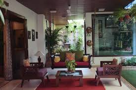 100 Indian Home Design Ideas 50 Interior The Architects Diary Mosaic
