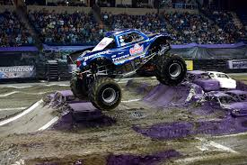 100 Real Monster Truck For Sale Nation Tour Tickets On Sale Friday Beaumont Enterprise