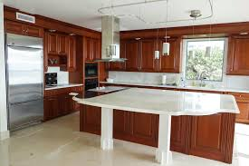 Custom Kitchen Cabinets Naples Florida by Marco Island Kitchen Cabinets Naples U2013 Naples Kitchen Cabinets