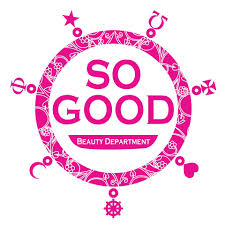 So Good BB - Home   Facebook Her Imports Coupon Code Snapy Pizza 20 Off Glamour Tress Coupons Promo Discount Codes Sims Store Coupon Code Creative Cloud Deals Amigo Foods Hair Cuts Affiliate Marketing Programs University Of San Team Giordano Hurry Come Avail Our Limited Time Buy 1 Get So Good Bb Home Facebook Repeat Iris Beauty Contacts Lenses Coupon Code Below By Budealcom Holiday Wig Fetress Folami Glamourtresscom Divatress Lace Front Wigs Half 30 Sidity Strands