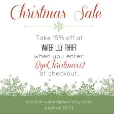 Coupon – Leah Wise Etsy Coupon Code Everything Decorated Skintology Deals Canada Discount Tobacco Shop Scottsville Ky Coupons And What To Watch Out For Tutorials Tips Ideas Coupon Distribution Jobs Buy 2 Get 1 Freecoupon Code Freepattern Hoes Before Bros Cross Stitch Pattern Codes Promotions Makery Space Shipping 2019 Pin By Manny Fanny Stickers On Planner Codes Discounts Promos Wethriftcom Do Not Purchase Use