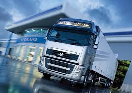 Asianauto.com » Volvo Trucks & Group Record Profits In 2017 About Us Safety Its In Our Dna Volvo Trucks Saudi Arabia Truck Images Hd Pictures Free To Download 2017 Report Focusses On Vulnerable Road Users Rolls Out Its Supertruck New Gas Trucks Cut Co2 Emissions By 20 To 100 Apprenticeship Find A Announces That It Will Put Electric The This Fencit Photos Volvos Ride For Freedom Truck Honors Us Military In Calgary Alberta Company Commercial Unveils Hybrid Powertrain For Heavyduty It