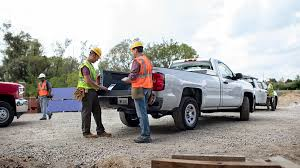 100 Preferred Truck Sales Sax Motor Co Is A Dickinson Chevrolet Dealer And A New Car And Used