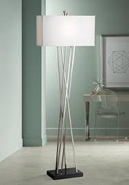 Contemporary Floor Lamps Modern Lamp Designs
