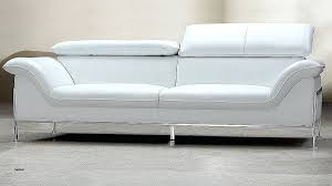 housse de canapé bz pas cher housse canapé clic clac pas cher luxury housse de canapé lit hi