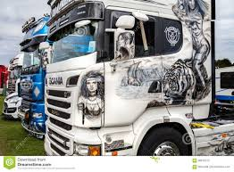 Beautiful Artwork On Scania Truck At Truckfest Editorial Photography ... Nmc Truck Centers Nebraska Powattamie County Ia Virginia Beach Dealer Commercial Center Of 10 Hurt After City Truck Collides With Hrt Bus Companies Norfolk 2801 S 13th St Ne 68701 Big Wheels Keep Ns Operations Turning Special Feature Bizns Chelsea North Colley In Visit 630660 Tidewater Dr The Runnymede Cporationthe 1999 135i Cars Trucks Suvs For Sale Rick Hendrick Chevrolet Hello Kitty Cafe Spotted Ghent Area Wtkrcom Isuzu Isuzuipswich Twitter