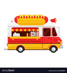 The Colorful Cute Hot Dog Van Flat Royalty Free Vector Image Street Food Hot Dog Truck Vector Illustration Royalty Free Shop Kurt Adler In A Bun Holiday Resin Ornament Apollo 7 Towable Cart Vending For Sale In New York Icon Urban American Culture Menu And Consume Set Of Food Truck Ice Cream Bbq Sweet Bakery Hot Dog Pizza Fast Delivery Service Logo Image The Colorful Cute Van Flat Dannys Dogs Closed 11 Photos Trucks 13315 S Dragon Dogs Best Orange County Hotdogs Drinks Decadent Bridgeport Ct Usage Dog Decal 12 Ccession Van Stand Ultimate Toronto
