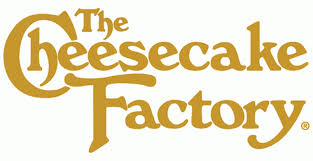 The Cheesecake Factory Via DoorDash: One Slice Of Cheesecake ...