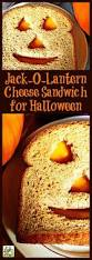 Ideas For Halloween Food by 11249 Best Kid Food Recipes Images On Pinterest Kid Food Recipes