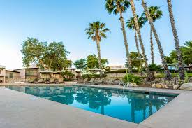 Tucson Resort Hotels | Wyndham Westward Look – Explore | Tucson ... Nook Tablet 7 By Barnes Noble 9780594775201 Refurbished Glowlight Plus 97594680109 Careers Kimberlys Journey New 50 Cities Gabrielle Balkan Schindler Elevator And Old Goldwaters Foothills Fnituremaker Arhaus Is Coming To Phoenix Hancock Fabrics Going Out Of Business Sale Locations Desert Dwellers Flash Cards Family Event With Bruce Campbell On Twitter Ill Be In Tucson Az 925 For My Local Executive Writes Biases Workplace News About
