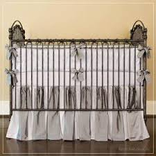 Bratt Decor Crib Used by Bratt Decor Venetian Crib Antique Whte Reviews