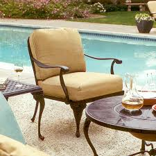 Smith And Hawkins Patio Furniture Cushions by Smith And Hawkins Patio Furniture