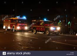 British Fire Engine With Blue Lights, Actually In A Christmas Parade ... Flashing Emergency Lights Of Fire Trucks Illuminate Street West Fire Truck At Night Stock Photo Image Lighting Firetruck 27395908 Ladder Passes Siren Scene See 2nd Aerial No Mess Light Pating Explained Led Lights Canada Night Winter Christmas Light Parade Dtown Hd 045 Fdny Responding 24 On Hotel Little Tikes Truck Bed Wall Stickers Monster Pinterest Beds For For Ambulance And Firetruck Gta5modscom Nursery Decor How To Turn A Into Lamp Acerbic Resonance Art Ideas Explore 16 20 Photos 2 By Fantasystock Deviantart