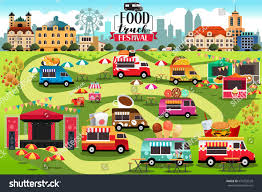 Vector Illustration Food Trucks Festival Map Stock Vector ... Events Follow The Flavours Of Youarewelcome Food Truck Masis Site Info Tall Ships Races 2017 Home Whos In Food Truck Fleet Portland Press Herald Winter Woerland Lights Up Cota This Holiday Season Blog University Houston Pad 1 Flip N Patties Filipino Street Drexel Supports Establishment Vibrant Safe Vending District Study 585 Trucks Reveals Most Successful Mobile Cuisines La Carts And Restaurants Hri 2015 Austin Map Park Map 15th Annual Play At Festival 20 Essential Austin