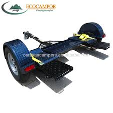 Car Tow Dolly Wholesale, Tow Dolly Suppliers - Alibaba Phoenix Trailer Tow Dolly These Are The Best You Can Buy In Thesambacom Beetle Late Modelsuper 1968up View Topic Tow Dolly Chapmanleonardcom Tow Dolly Adjustable Straps Car Transport 4x4 Tie Down Clevis Car With Carrier Google Search Rvs Pinterest Uhaul Towing Question Nissan Titan Forum Towing Huron Twp New Boston Mi 73428361 Porters Acme And Car Shield Review Irv2 Forums Side By Side Atv On A Rhino Rzr Youtube Image Result For Design Creative Eeering Coast Resorts Open Roads Dinghy Newbie To My Vehicle Or Auto Transport Moving Insider