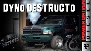 Dyno Destructo   Power Driven Diesel - YouTube Destructo Mid Skateboard Trucks Pair Truck Review Youtube D1 50 Low Truck Raw Free Uk Delivery Set Of 2 Ebay Amazoncom Color Pop Magnesium Turquoise Armorlite Ii Mid 525 Blue Best Image Kusaboshicom Magma Hollow Ravv Red Buy At Skatedeluxe The Top 10 Brands 2018 D2arto Approved Transworld Skateboarding Amazon Destructo Truck Wheel Set