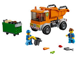 Garbage Truck - 60220 | City | LEGO Shop Lego 5637 Garbage Truck Trash That Picks Up Legos Best 2018 Duplo 10519 Toys Review Video Dailymotion Lego Duplo Cstruction At Jobsite With Dump Truck Toys Garbage Cheap Drawing Find Deals On 8 Sets Of Cstruction Megabloks Thomas Trains Disney Bruder Man Tgs Rear Loading Orange Shop For Toys In 5691 Toy Story 3 Space Crane Woody Buzz Lightyear Tagged Refuse Brickset Set Guide And Database Ville Ebay