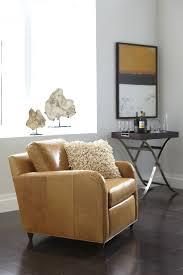 Ethan Allen Bennett Sofa 2 Cushion by 252 Best Ethan Allen Neutral Interiors Images On Pinterest