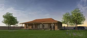 maison en bois cap ferret architectes bordeaux maison bois à lége cap ferret lége