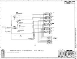 Freightliner Truck Engine Diagram 2012 - Explore Schematic Wiring ... Radio Wiring Diagram Along With Intertional Truck Ac 1310 Fuse Box Explore Schematic Harvester Metro Van Wikipedia Kenworth T800 Parts Circuit Of Western Star Hood Diy Enthusiasts Dodge Online Diagrams Electrical House Old Catalog 2016 Chevy Silverado Hd Midnight Edition This Just In Poll The Snowex Junior Sp325 Tailgate Salt Spreader Rcpw