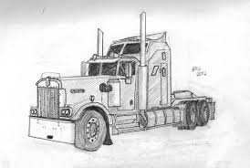 Drawings Of Old Trucks Cool Truck Drawings In Pencil Pencil Drawings ... Vector Drawings Of Old Trucks Shopatcloth Old School Truck By Djaxl On Deviantart Ford Truck Drawing At Getdrawingscom Free For Personal Use Drawn Chevy Pencil And In Color Lowrider How To Draw A Car Chevrolet Impala Pictures Clip Art Drawing Art Gallery Speed Drawing Of A Sketch Stock Vector Illustration Classic 11605 Dump Loaded With Sand Coloring Page Kids
