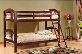 Bunk Beds with Mattresses Included for Cheap Consider These Things