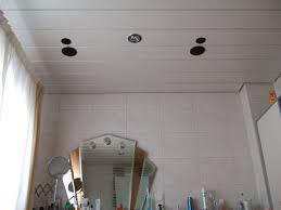 deckenlautsprecher badezimmer w100s badezimmer