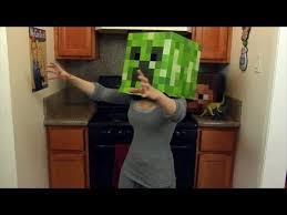 Minecraft Pumpkin Pie Nerdy Nummies by 213 Best Images About My Fave Cooker Baker On Pinterest Rosanna