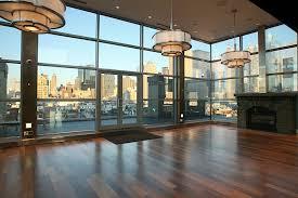 100 Penthouses In Manhattan New York Penthouse 45 Abigail Kirsch