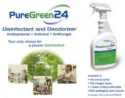 Antifungal Spray For Carpet by Envirocair 1 866 806 4224 Air Duct Cleaning Carpet Cleaning