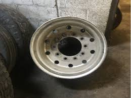 USED 24.5 BALL & SEAT 10 HOLE FOR SALE #1791 Effects Of Upsized Wheels And Tires Tested 7 Tips To Buy Cheap Truck Fueloyal Autosport Plus Cray Corvette Rims 2001 Freightliner Fld132 Xl Classic Misc Wheel Rim For Sale 555419 Used 245 Ball Seat 10 Hole 1791 Sell My New Used Tires Rims More Black Tandem Axle 225 Semi Wheel Kit Alcoa Style Karoo By Rhino Gear Alloy 726 Big Block Milled For Sale Cheap New Used Truck For Sale Junk Mail