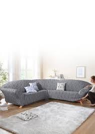 jetée de canapé d angle jeté de canapé d angle acheter en ligne atelier gabrielle seillance