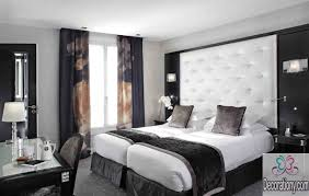 Black And Red Bedroom Ideas by Bedroom Breathtaking Cool Black Grey And Cream Bedroom Ideas