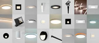 led leuchten beleuchtung und lichtlösungen brumberg