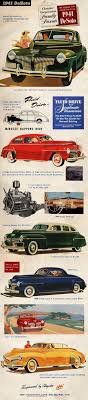 Best 25+ Desoto Cars Ideas On Pinterest   Old Classic Cars ... 1396 Best Abandoned Vehicles Images On Pinterest Classic Cars With A Twist Youtube Just A Car Guy 26 Pre1960 Cars Pulled Out Of Barn In Denmark 40 Stunning Discovered Ultimate Cadian Find Driving Barns Canada 2017 My Hoard 99 Finds 1969 Dodge Charger Daytona Barn Find Heading To Auction 278 Rusty Relics Project Hell British Edition Jaguar Mark 2 Or Rare Indy 500 Camaro Pace Rotting Away In Wisconsin
