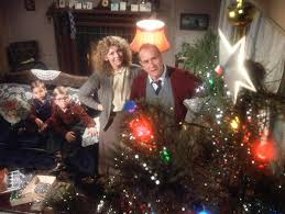 Does Aspirin Work For Christmas Trees by Rods And Jalopies December 2014