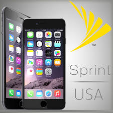 How to Unlock Sprint iPhone 6S Plus 6S 6 5s 5c 5 4s 4