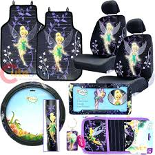 Disney Character Bathroom Sets by Car Seat Covers Disney Finding Bathroom Set Best Finding Finding